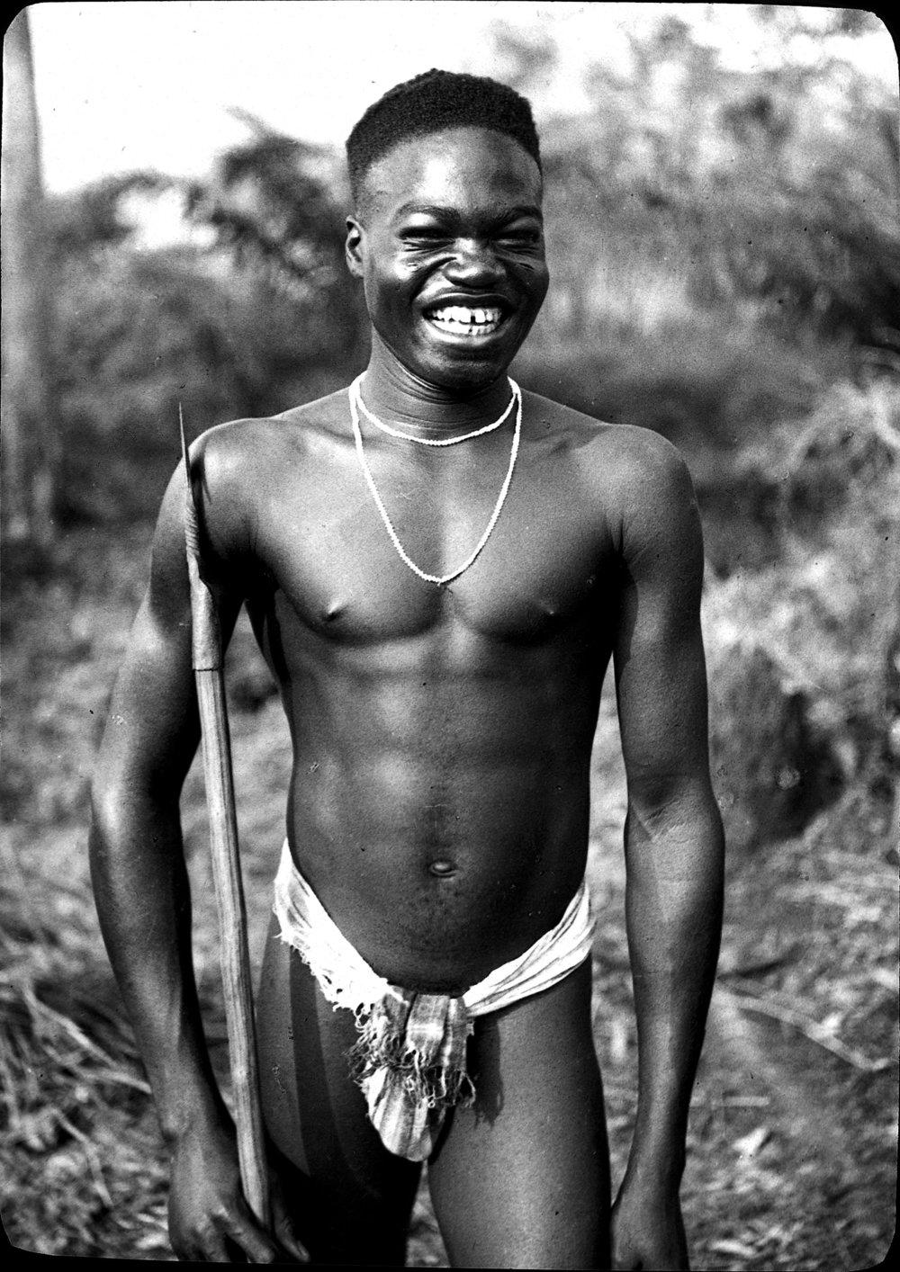 africa new 4.jpg