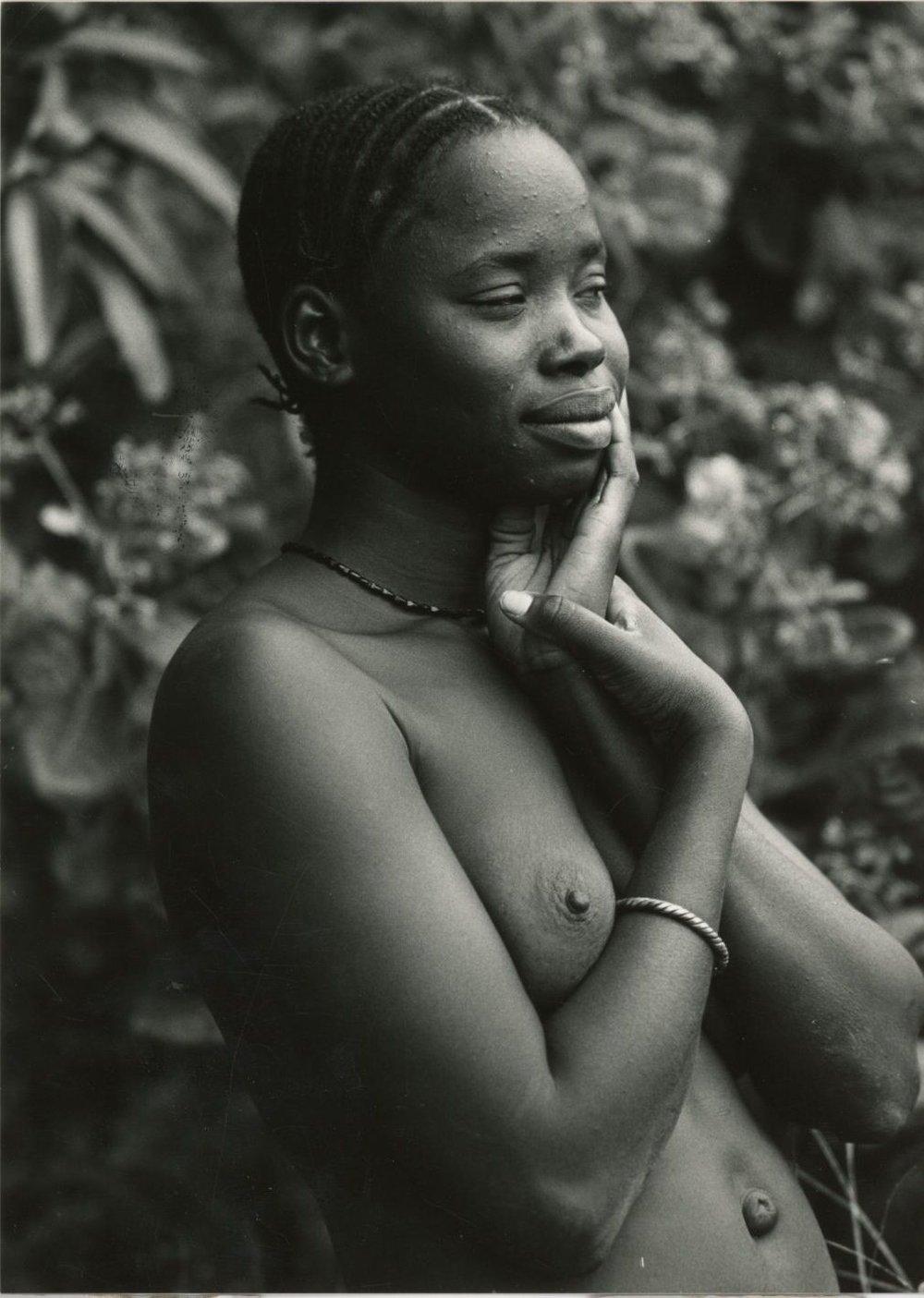 africa new 50.jpg