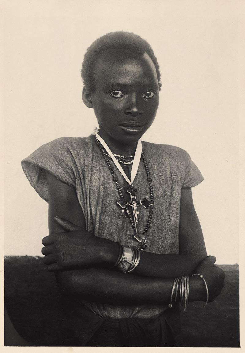 face of africa 25.jpg