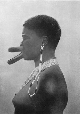 sara woman.jpg