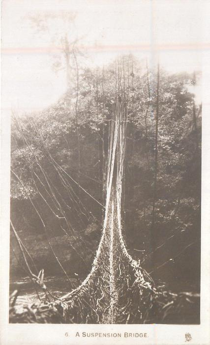 nude suspension bridge.jpg