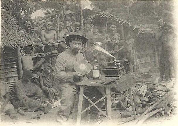phonograph cropped.jpg