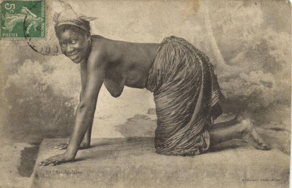 Senegalese.jpg