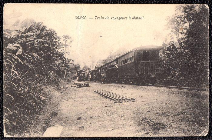 TRAIN MATADI.jpg