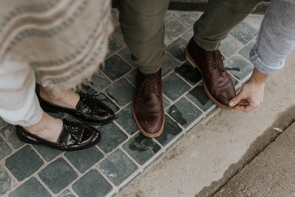 olivia o'young couples photography toronto