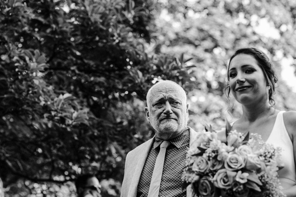 LR- alessandra and daniel- wedding-106.jpg