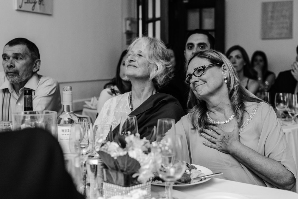 olivia o'young toronto wedding photography