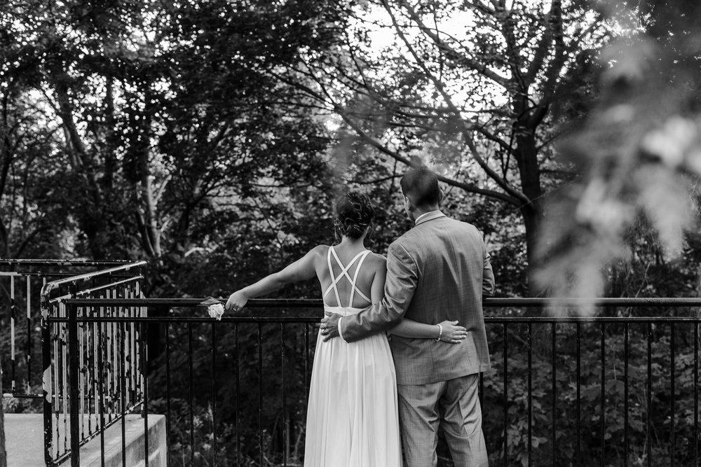 LR- alessandra and daniel- wedding-333.jpg