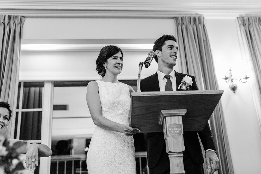 olivia o'young photography toronto wedding photographer
