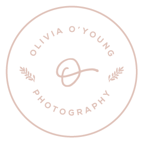 Olivia O'Young Photography
