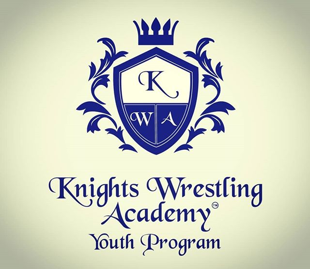 The KWA joins the Federation to bring youth wrestling to Arlington, VA! Registration is now open.  Visit us at: www.KnightsWrestlingAcademy.com  #KnightsWrestlingAcademy #KnightsWrestling #Knights #KWA #ArlingtonWrestling #ArlingtonVA #ArlingtonVirginia #Arlington #ArlingtonCounty #ArlingtonCo #APSVA #VAwrestling #VirginiaWrestling #VAWA #Virginia #VA #703 #NVWF #Wrestle #Wrestler #Wrestlers #Wrestling #YouthWrestling