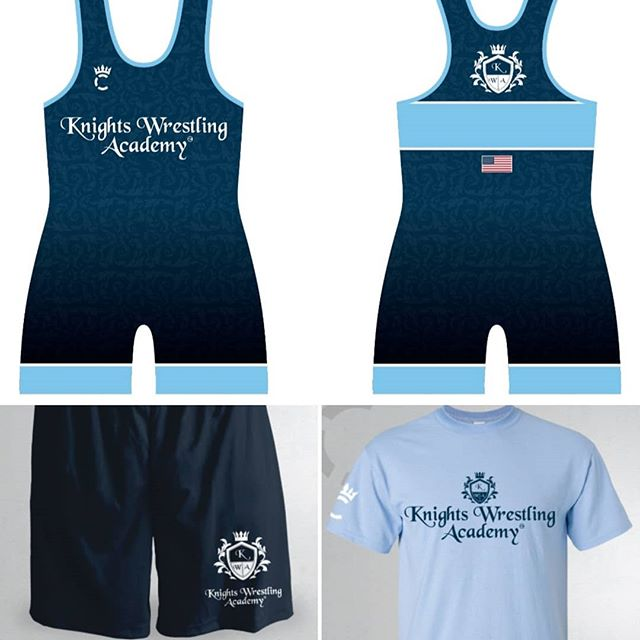 Flash online order now available! Deadline is 3:00 P.M. on Wednesday, November 28th!  Visit us and order your gear at www.knightswrestlingacademy.com on our registration page!  Big thanks to @cmpclothing and funk-master, Cliff Fretwell aka @knarkill77 , for outfitting us on such short notice!  #sofreshsoclean #KWAthreads #looksharp #getknighted #USAwrestling #knightswrestlingacademy #kwa #knightswrestling #knights #goknights #wrestle #wrestler #wrestlers #wrestling #virginia #arlington #arlingtonvirginia #arlingtonva #va #703 #571 #apsva #arlingtoncounty #vawa #vawrestling