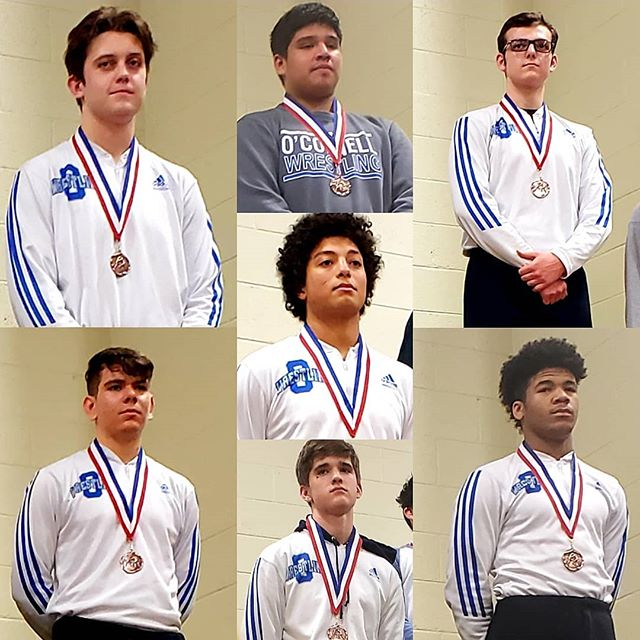 #GetKnighted and get yourself some hardware, too!  Spring registration now open at www.KnightsWrestlingAcademy.com !  #knightswrestlingacademy #kwa #knightswrestling #knights #goknights #arlingtonwrestling #arlingtonva #arlington #vawa #vawrestling #virginiawrestling #visaawrestling #wrestle #wrestler #wrestling #hswrestling #athletics #practice #warmup #compete #training #champion #winning #podium