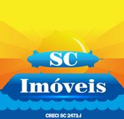 sc-imoveis-logo.png