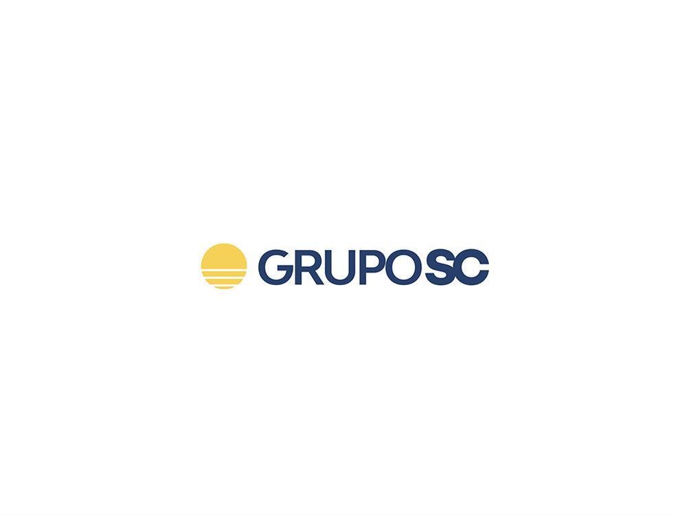 gruposc2.jpg