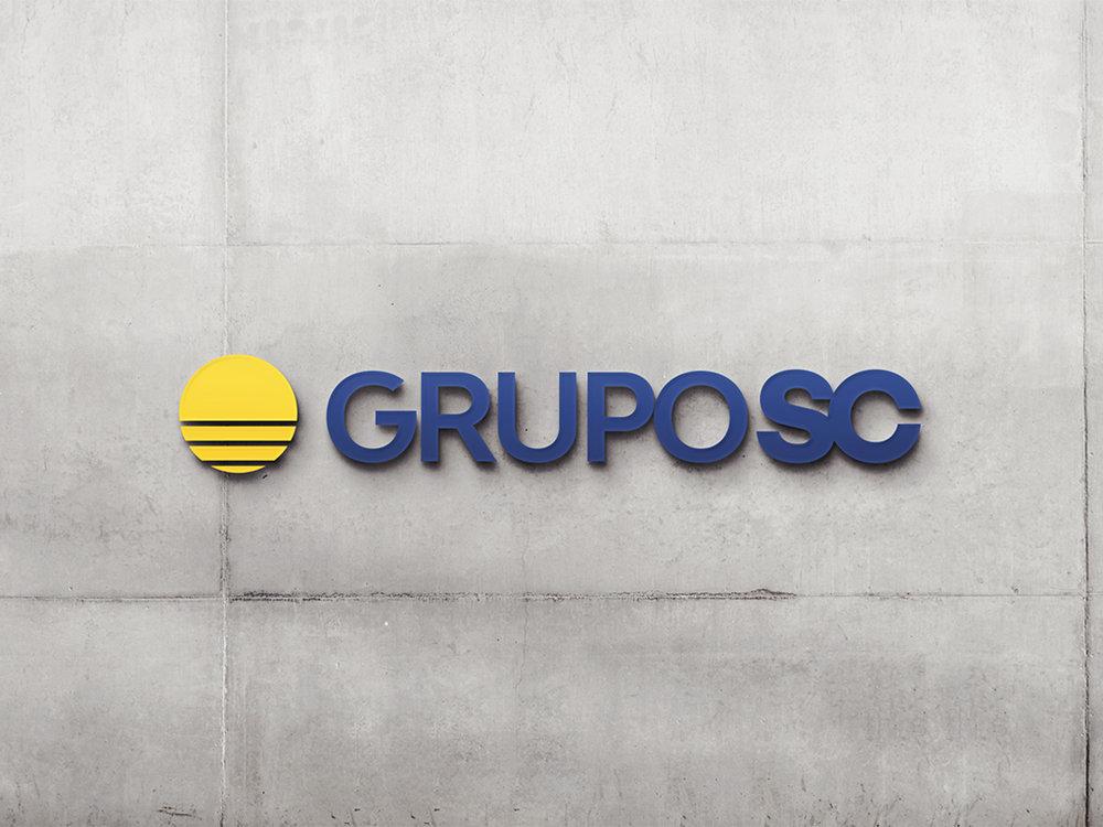 gruposc1.jpg