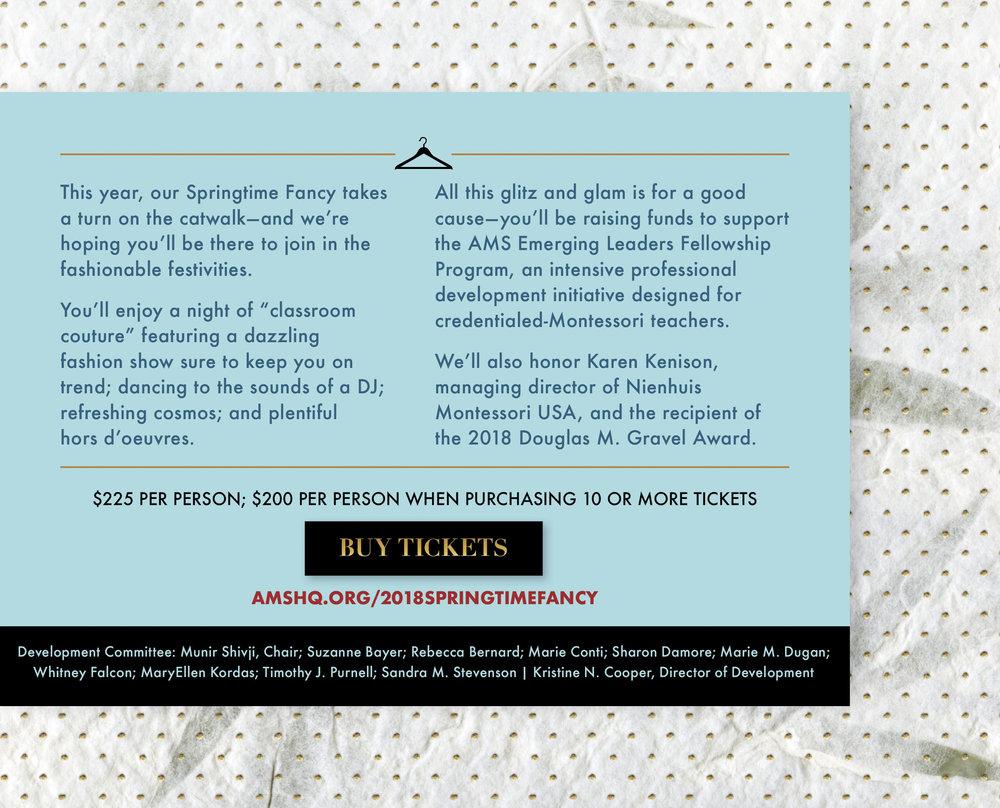 AMS_Invitation2.jpg