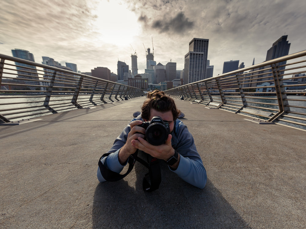 Photo Taken By: Jun Zhao