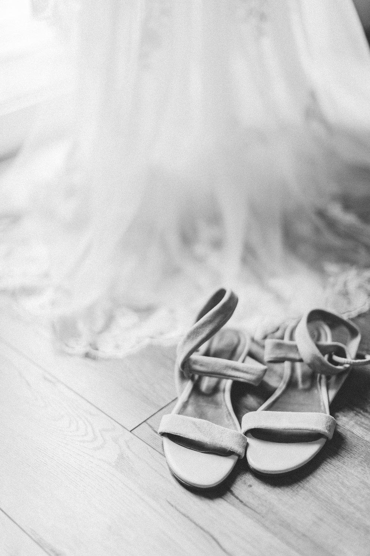 T+J-Wedding-15.jpg