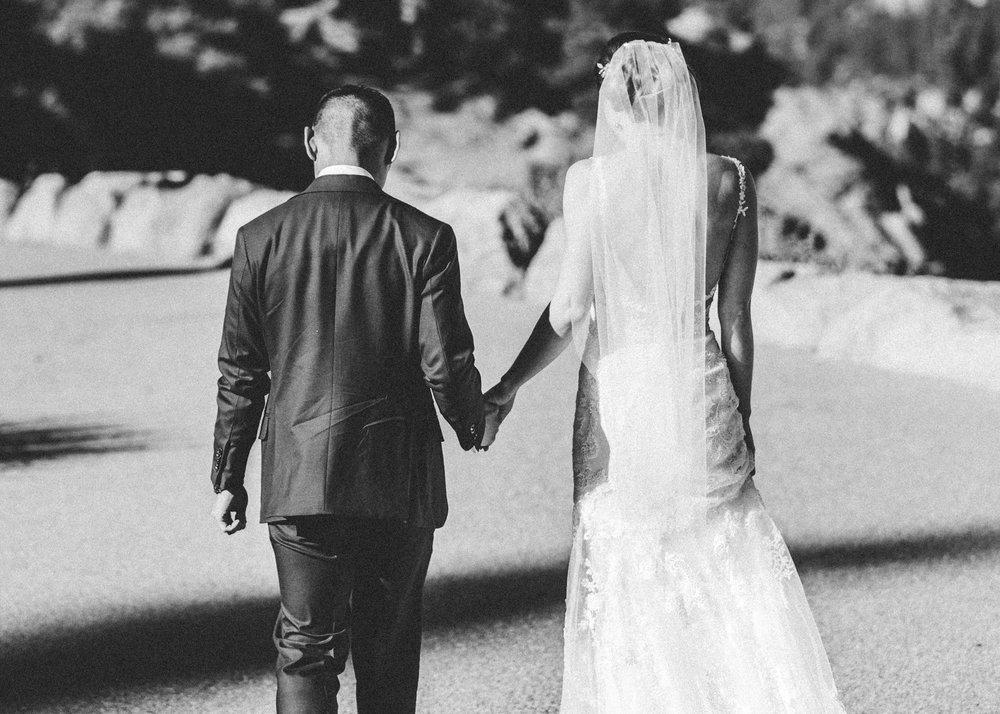 T+J-Wedding-158.jpg