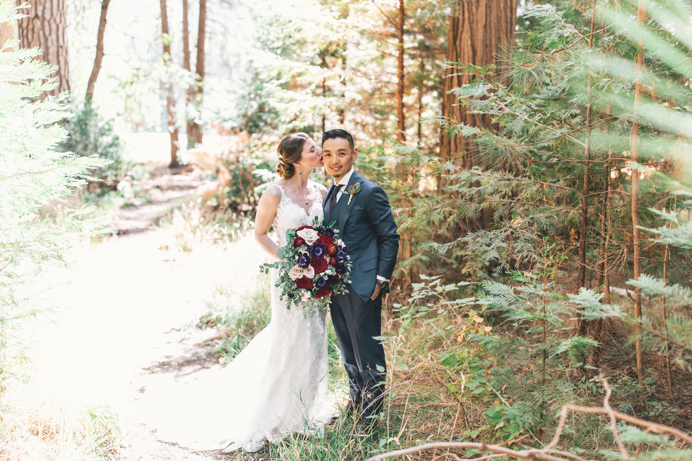 T+J-Wedding-128.jpg