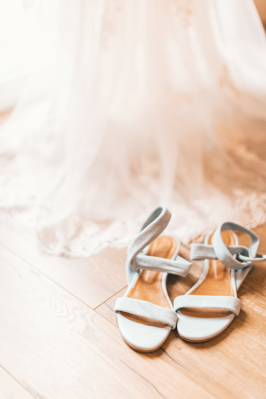 T+J-Wedding-14.jpg