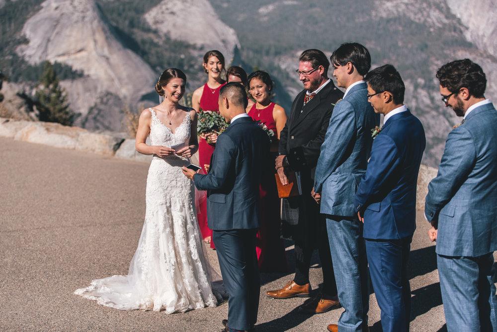 T+J-Wedding-151.jpg