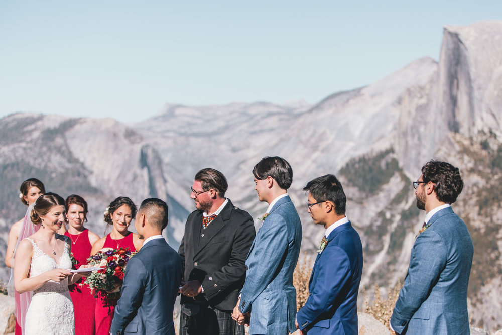 T+J-Wedding-153.jpg