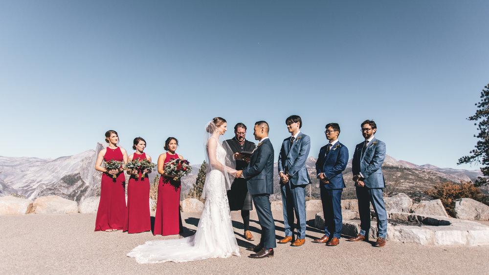 T+J-Wedding-159.jpg