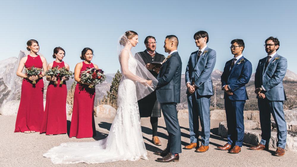 T+J-Wedding-160.jpg