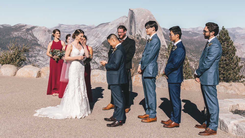 T+J-Wedding-161.jpg