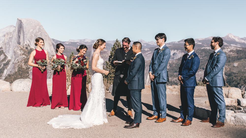 T+J-Wedding-162.jpg