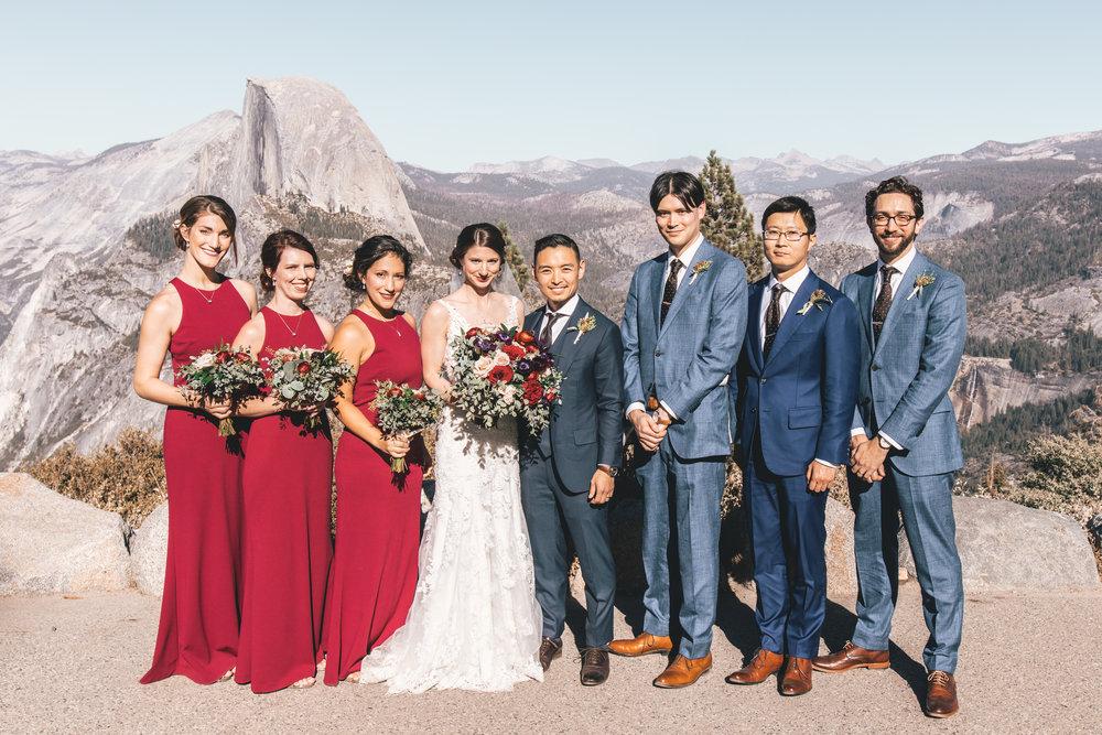 T+J-Wedding-168.jpg