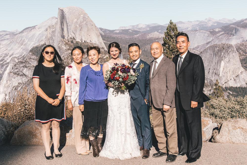 T+J-Wedding-187.jpg
