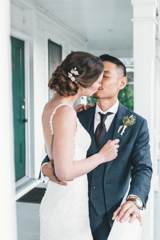 T+J-Wedding-209.jpg
