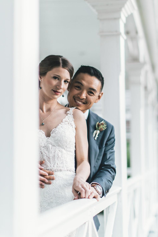 T+J-Wedding-213.jpg