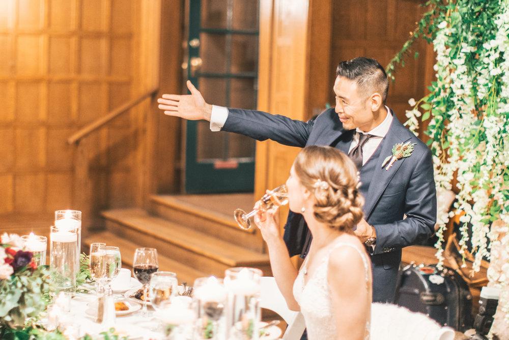 T+J-Wedding-217.jpg