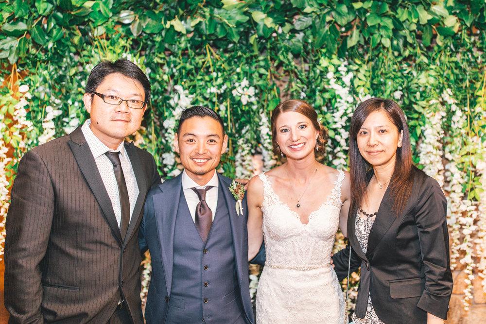 T+J-Wedding-238.jpg