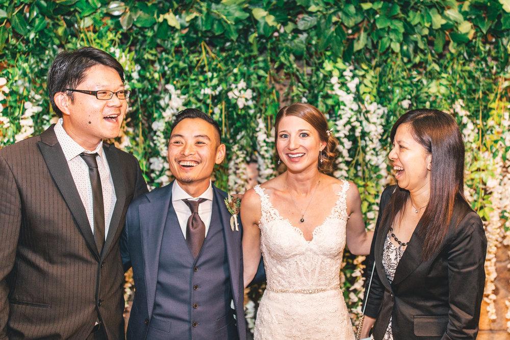 T+J-Wedding-239.jpg