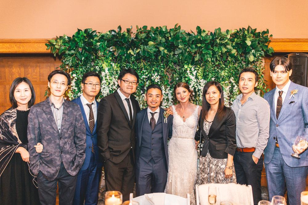 T+J-Wedding-240.jpg