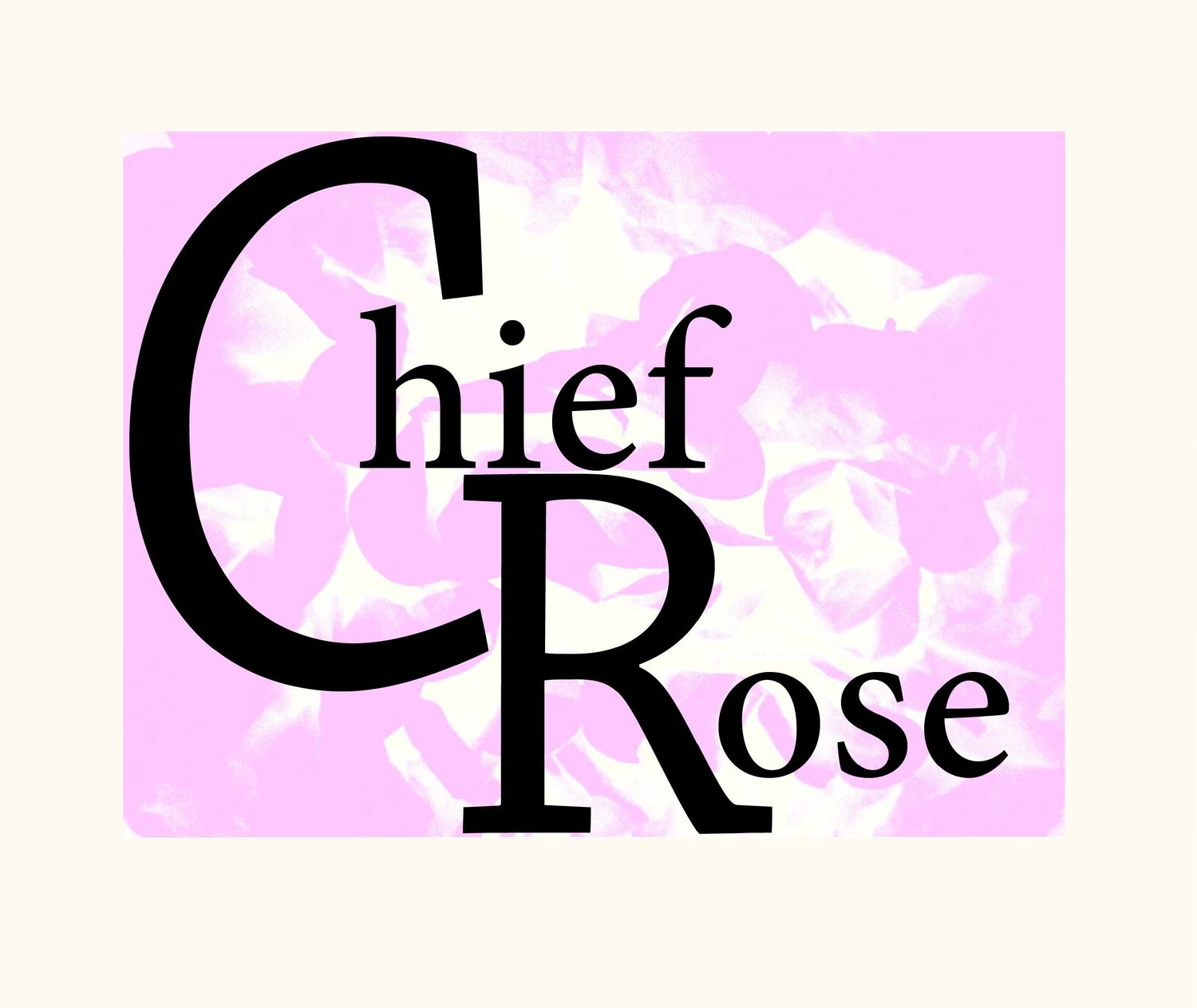 Chief Rose