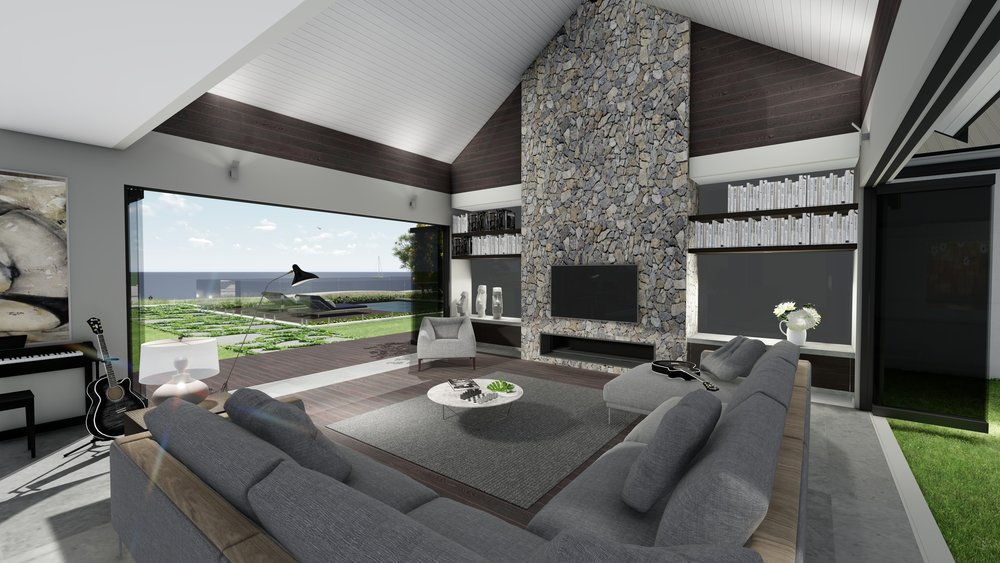 Holiday home dunsborough12.jpg