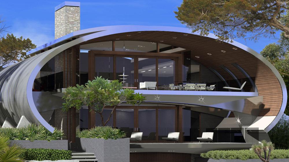Oval House 2.jpg