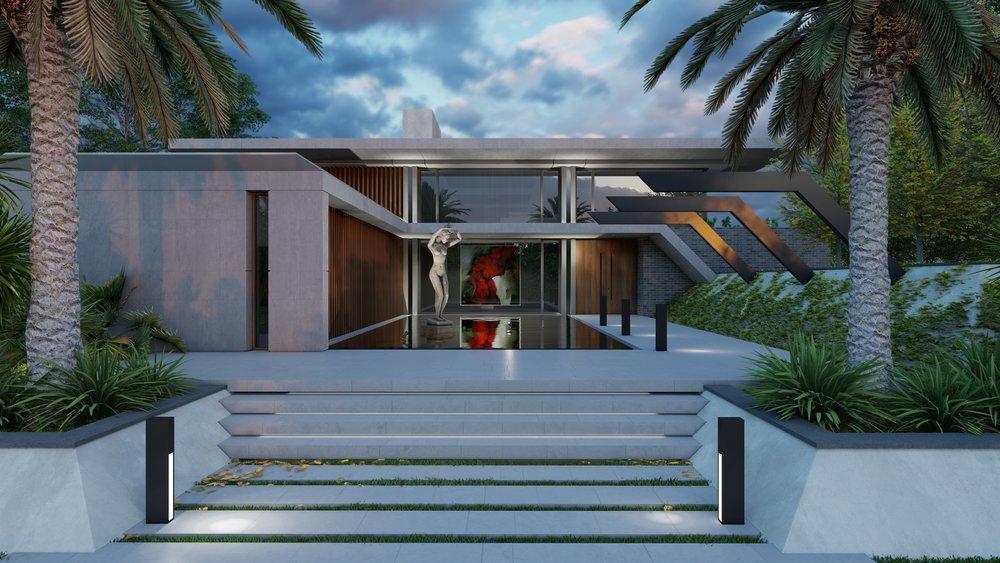 Custom Home Cover.jpg