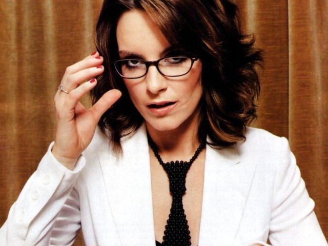 Photo courtesy of http://www.fansshare.com/gallery/photos/11733699/tina-bfey/