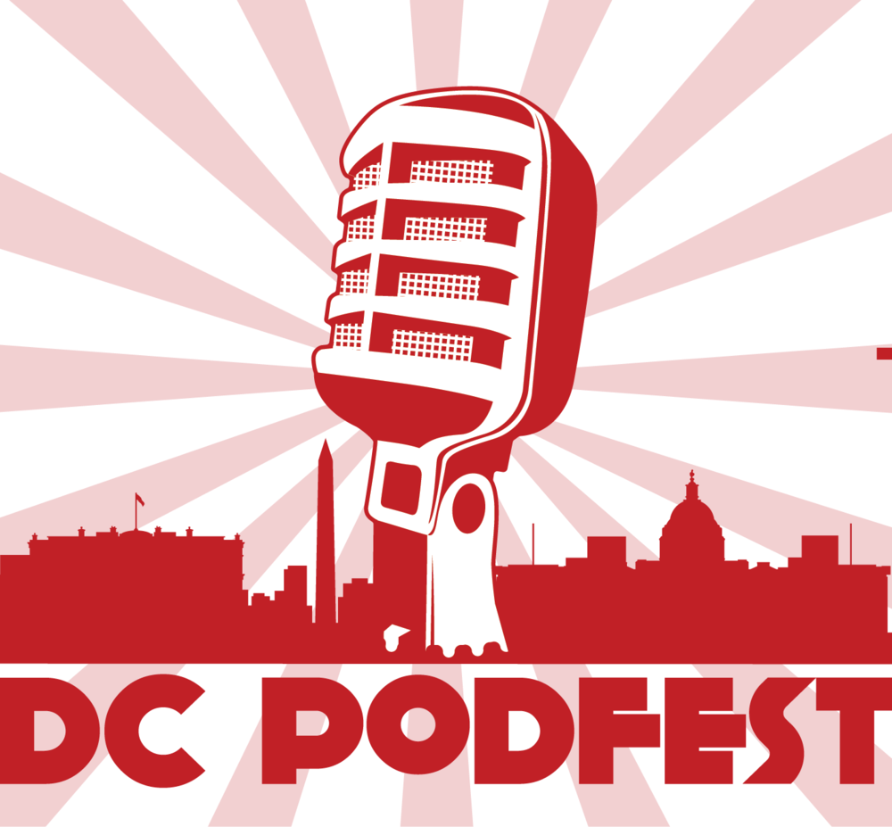 DC Podfest: Mastermind member and creative entrepreneur Jennifer Crawford kicks off her second annual podfest November 4-5