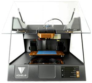 Voxel8 Pro Printer