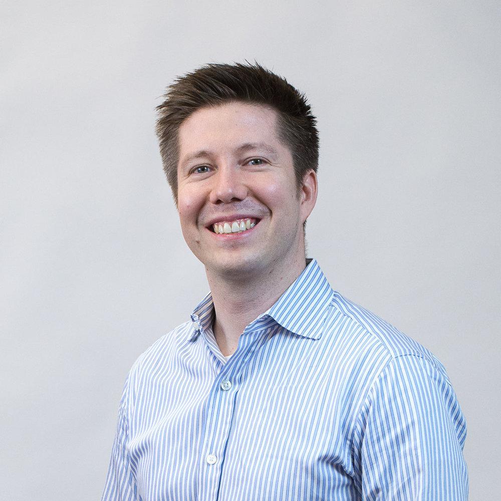 Phil Inagaki - CEO