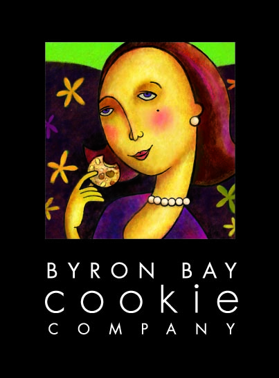 Byron Bay Bake House