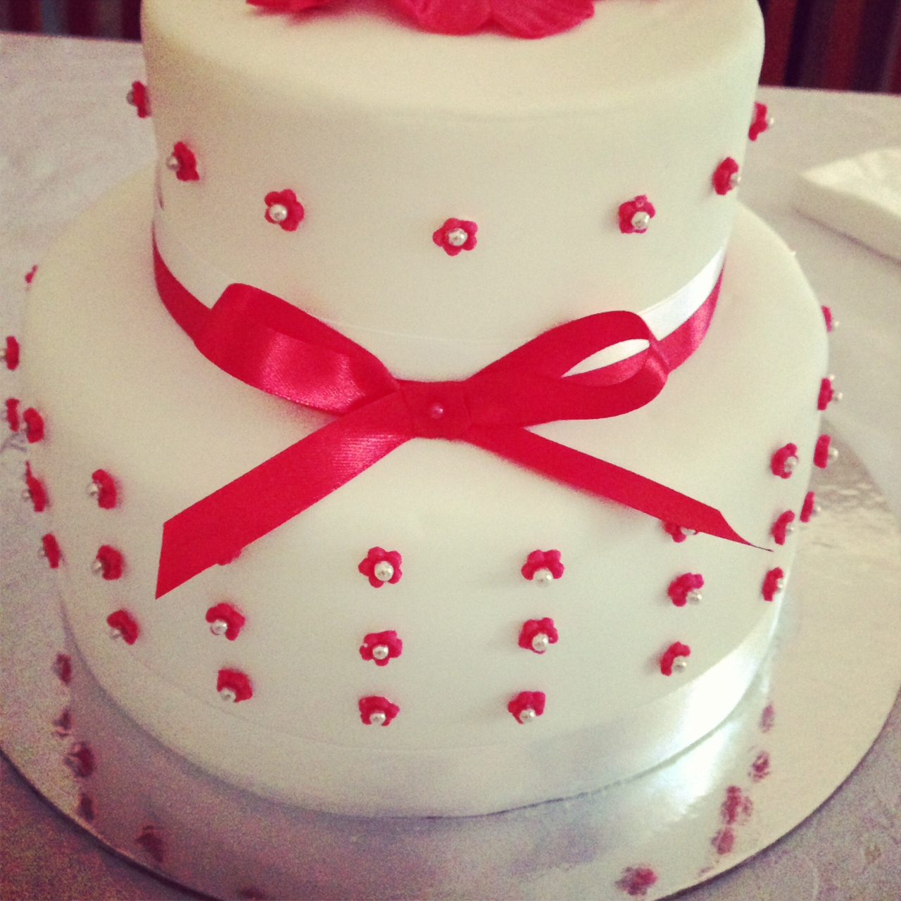 Cake_one